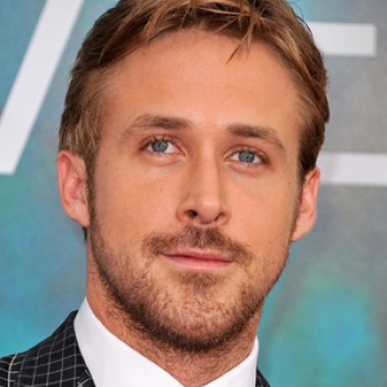 Ryan Gosling Breaks Up NYC Fight