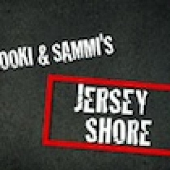 Snooki & Sammi: This is My Jersey Shore