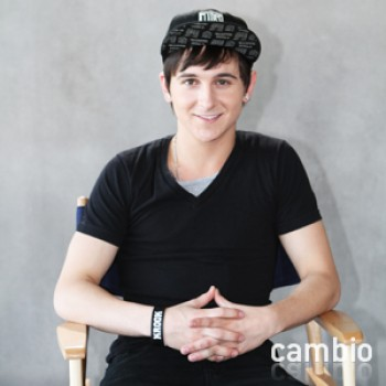 "EXCLUSIVE: Watch Out Ashton Kutcher & Justin Bieber, Mitchel Musso Is the New ""Prankstar"" (Video)"