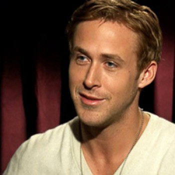 Ryan Gosling &quot;Embarrassed&quot; After Splitting Up Street Fight