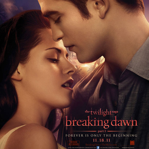 000_013_095_breakingdawn_lh090811-001
