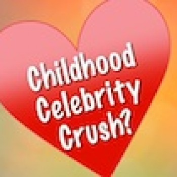 Celebrity Crushes