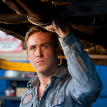 Ryan Gosling Urges Slaughterhouse Bosses to Stop &quot;Fowl&quot; Play