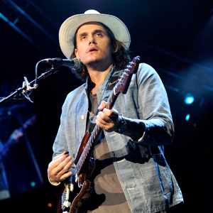 000_013_248_johnmayer_lh091711
