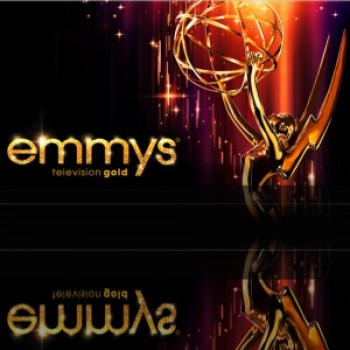 Emmy Predictions: Do You Agree or Disagree?