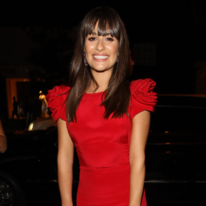 000_013_278_leamichele_lh091911
