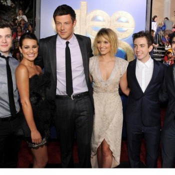 'Glee' Reveals Sneak Peek of Season 3 (Video)
