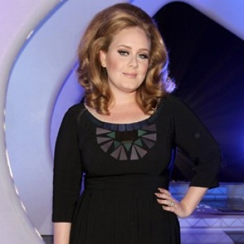 Adele to Puts All Shows on Hold to Undergo Throat Surgery
