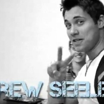 Highlights from the Live Chat with Drew Seeley and Lucas Grabeel