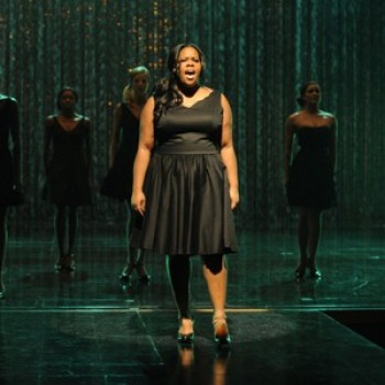'Glee' Celebrates 300th Musical Number with an Adele Mashup + Spoilers!