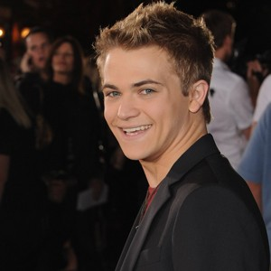 Hunter Hayes Thaw Out Rascal Flatts Tour