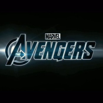 Superheroes Unite in 'The Avengers' Trailer