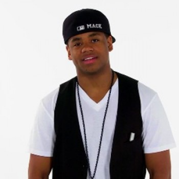 "Exclusive: Tristan Wilds Talks ""90210"" and Music (Video)"