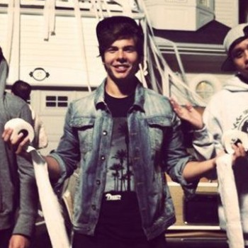 Allstar Weekend Announce 'All the Way' Headlining Tour