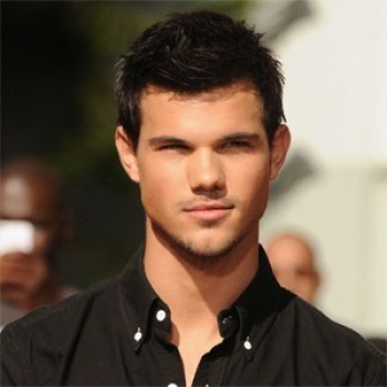 Taylor Lautner Talks About What It's Like To Imprint