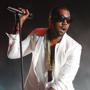 Kanye West, Adele Lead 2012 Grammy Nominations