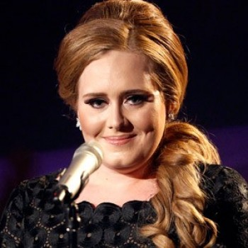 Adele's 'Rolling in the Deep' Gets Covered Around the World in New Mashup Video