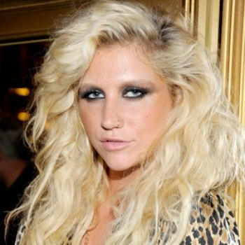 Listen to Kesha and Darren Criss Cover Bob Dylan for Amnesty International Tribute Album