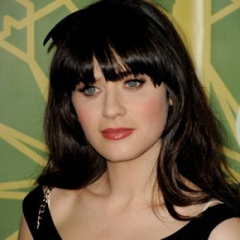 Zooey Deschanel and Channing Tatum to Host New Episodes of 'SNL' in February