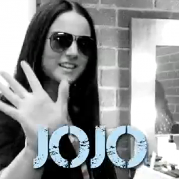 JoJo Impact Live Chat Highlights
