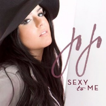 Listen to JoJo's New Single 'Sexy to Me'