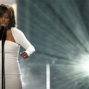 Katy Perry, Rihanna, Justin Bieber, Demi Lovato, Amber Riley and More Speak Out Over Whitney Houston's Death