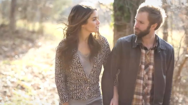 nikki reed and paul mcdonald now that i ve found you mp3