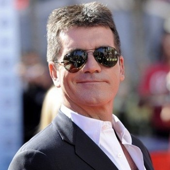 How Did Simon Cowell Get So Famous? (VIDEO)