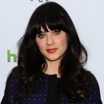 Zooey Deschanel and Max Greenfield On Which 'New Girl' Character Is Most Adorkable (VIDEO)