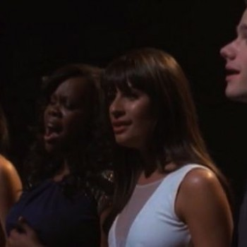 'Glee' Whitney Houston Episode Spoilers, Plus 'How Will I Know' Video