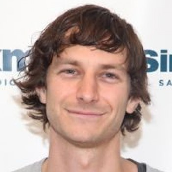 Gotye Vs. &lt;i&gt;Glee&lt;/i&gt;: Fast Feud!
