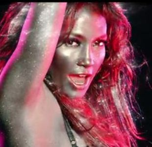 04.06.2012 2:15PM EST Watch Jennifer Lopez's sexy 'Dance Again' music video ...