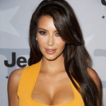 OMG! Kim Kardashian to Quit Instagram?