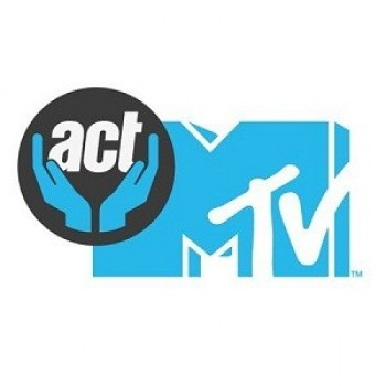 Ally Katzz Blog: Get To Know 'MTV Act'