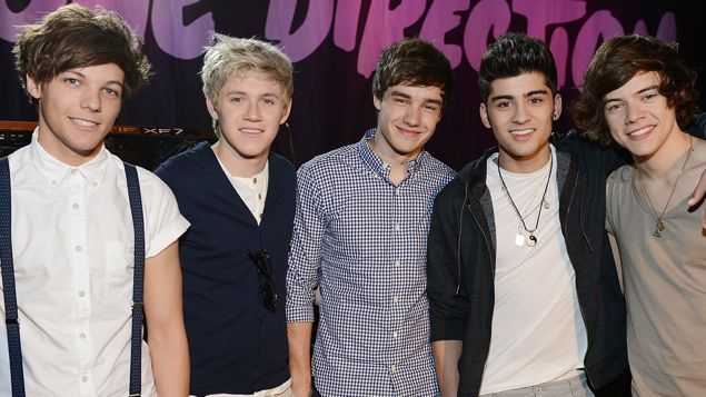 http://www.blogcdn.com/www.cambio.com/media/2012/04/one-direction-2013-tour-dates.jpg