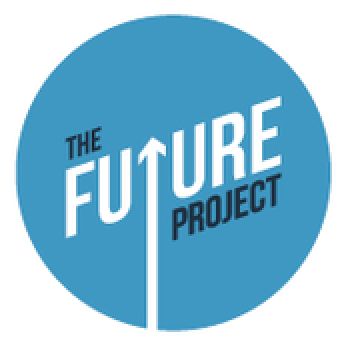 Ally Katzz Blog: What Is <i>The Future Project?</i>