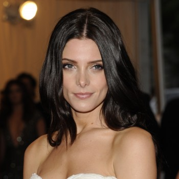 What Does Ashley Greene's New Tattoo Mean?
