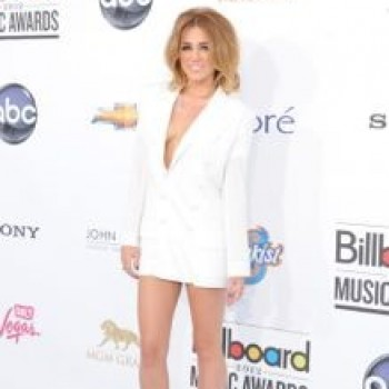 Billboard Music Awards 2012 Best and Worst Dressed: Miley Cyrus, Jordin Sparks and More!
