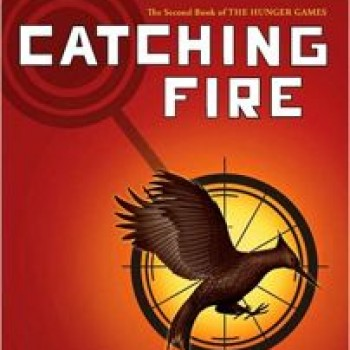 Hunger Games 'Catching Fire' Casting for Finnick: Narrowed Down to Three?