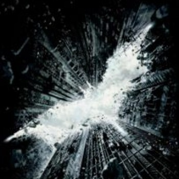 Watch: New <i>Dark Knight Rises</i> Trailer