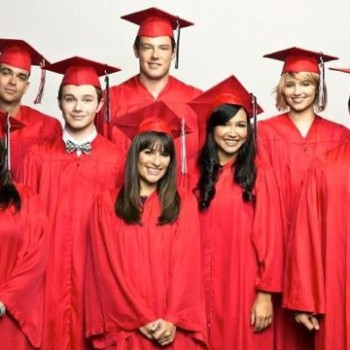 "'Glee' Season 3 Finale: ""Goodbye"" Spoilers, Songs and Video"
