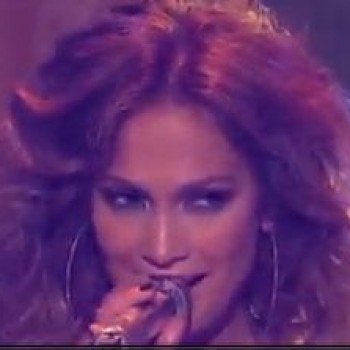 Is Jennifer Lopez Leaving American Idol? Plus 'Dance Again' Idol Performance