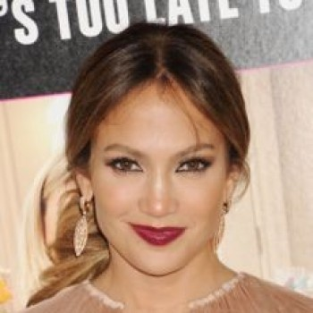 Jennifer Lopez Leaving American Idol? Who Will Replace JLo? UPDATE