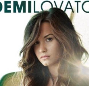 Demi Lovato Tour Tickets on Win Demi Lovato Summer Tour Tickets 310x300 Jpg