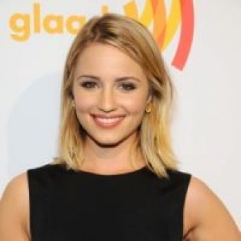 'Glee' Season 4 Spoilers: Dianna Agron Dishes, Plus New 'Glee' Season 4 Promo!