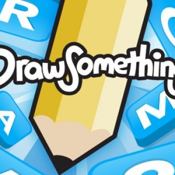 "Ryan Seacrest to Make ""Draw Something"" App a TV Game Show"
