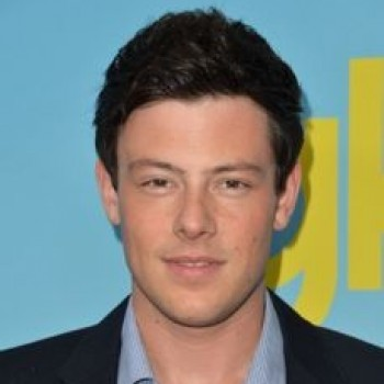 Hot 'Glee' Season 4 Spoilers: Stars Talk Finn and Rachel Break Up, Kurt's Plans