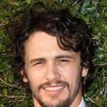 James Franco: 'Hollywood Heights' Stars Admit He's Pretty Cool to Work With
