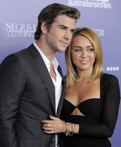 miley cyrus, liam hemsworth, miley cyrus and liam hemsworth, liam hemsworth and miley cyrus, miley cyrus wedding, miley cyrus liam hemsworth wedding, liam hemsworth miley cyrus wedding, miley cyrus liam hemsworth married