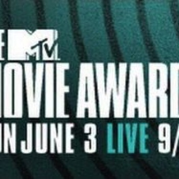 Watch MTV Movie Awards 2012 Online Live Streaming Red Carpet Coverage